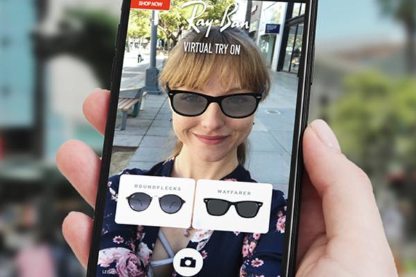 Anwendung_1.2_sunglasses